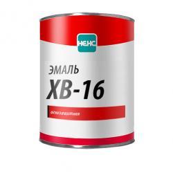 ХВ-16 все цвета (50кг)