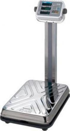 Весы AC-100