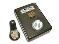 USB-Адаптер предназначен для переноса и восстановления информации базы данных домофонов