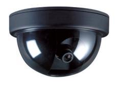 WiderVision WV-60B купольная камера видеонаблюдения