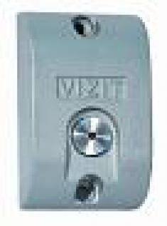 Таймер (модуль управления замком VIZIT-ML400-300, кнопка управления выходом, таймер 7 сек. )