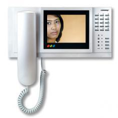 �������, NTSC, TFT LCD ����� 5, ����������� � ���������� ����,