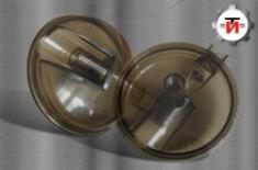 Разработка, изготовление, ремонт и сервисное обслуживание технологической оснастки (пресс-формы, шт