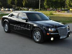 Chrysler 300C (������)