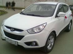 Hyundai ix35 (�����)